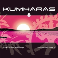 - Kumharas 6: Ibiza Ambient And Lounge