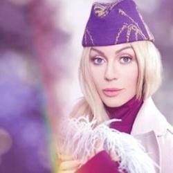 Ірина Білик - Волшебники