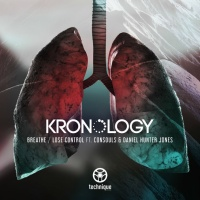 Kronology - Monster