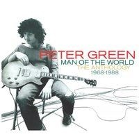Peter Green - Lost My Love