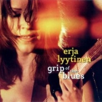 - Grip Of The Blues