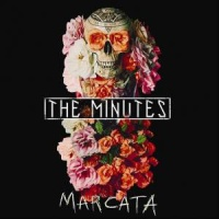 The Minutes - Gold