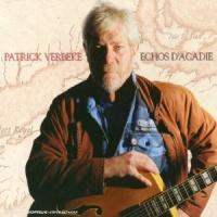 Patrick Verbeke - Louise