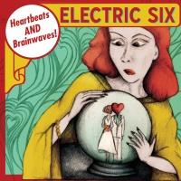 Electric Six - The Intergalactic Version