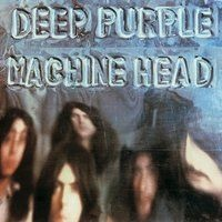 Deep Purple - Machine Head 1997 25th Anniversary Edition
