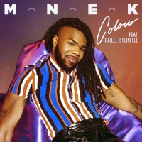 MNEK - Colour