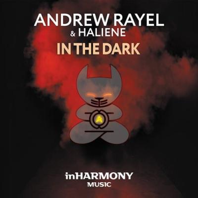 Andrew Rayel - In The Dark