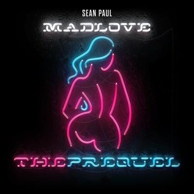 Sean Paul - Mad Love The Prequel