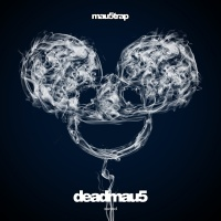Deadmau5 - Saved - Single