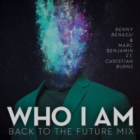 Who I Am (Back To The Future Mix)