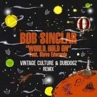 World Hold On (Vintage Culture & Dubdogz Remix)