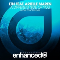 LTN - A Different Side Of You (Andre Sobota Remix)