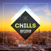 Dinka - Amsterdam Chill Nights 2017