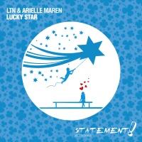 LTN - Lucky Star