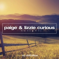 Paige - Tonight