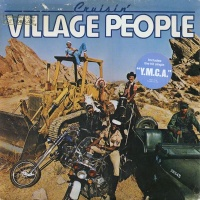 Village People - Y.M.C.A. (Radio Edit)
