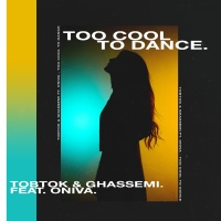 - Too Cool To Dance