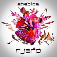 Shebica - Njaro