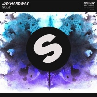 Jay Hardway - Solid