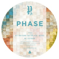 PHASE - Anything For You