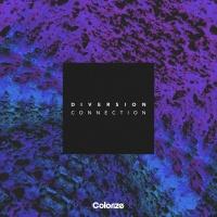 Diversion - Arrival (Original Mix)