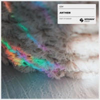 EDX - Anthem