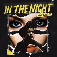 In The Night (G-POL Bootleg)