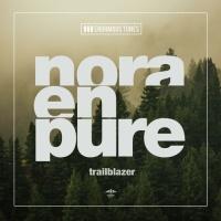 Nora En Pure - Trailblazer
