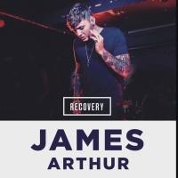 Recovery (Tim Mason Remix)
