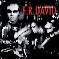 F. R. David - Numbers