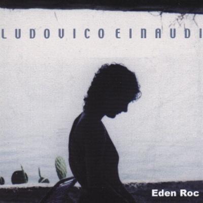 Ludovico Einaudi - Eden Roc