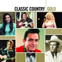 Dolly Parton - Classic Country Gold