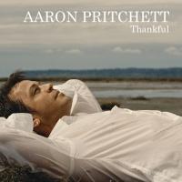 Aaron Pritchett - Simple