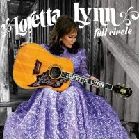 Loretta Lynn - Everything it Takes