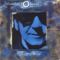 Roy Orbison - California Blue