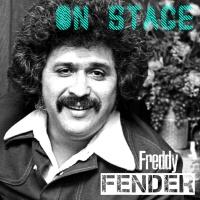 FENDER, Freddy - You'll Lose A Good Thing