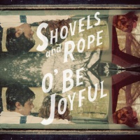 Shovels And Rope - Birmingham