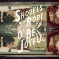 Shovels And Rope - Birmingham