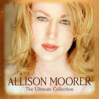Allison Moorer - Mark My Word