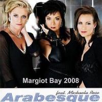 Arabesquefeat. Michaela Rose - Marigot Bay 2008