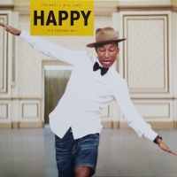 Happy (Album Version)