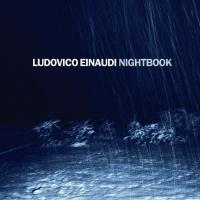 - Nightbook