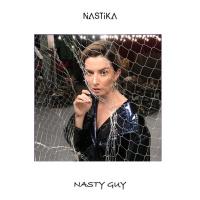 - Nasty Guy