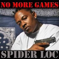 Spider Loc - Bang Bang