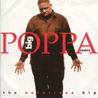 Notorious Big - Big Poppa