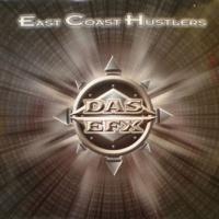 Das EFX - East Coast Hustlers