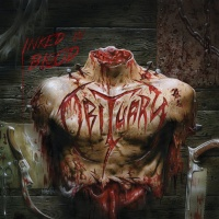 Obituary - Back On Top