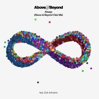 Above & Beyond - Always (Above & Beyond Club Mix)