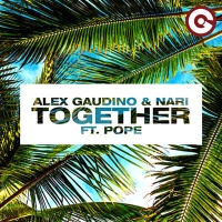 Alex Gaudino - Together
