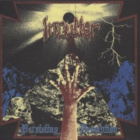 Inculter - Diabolic Forest
